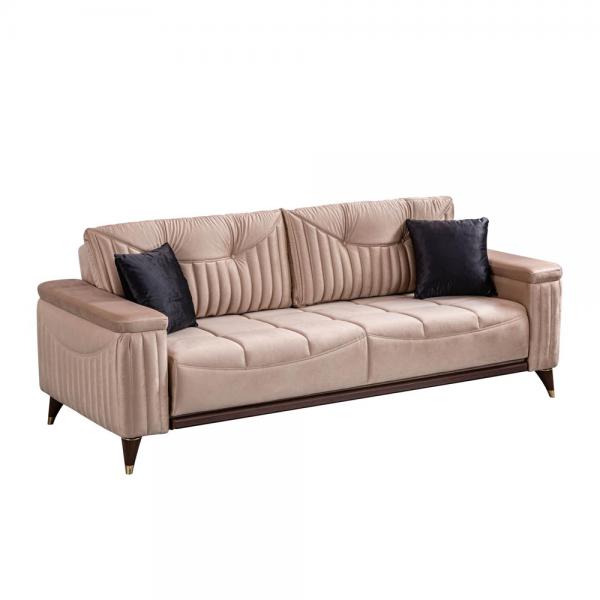 Sofa Mechanisms